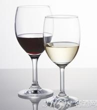 白酒文化和红酒文化区别在哪