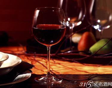 酒杯对葡萄酒有作用?-3158视频网名酒性感美眉调教图片