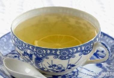喝什么茶可以除口臭?