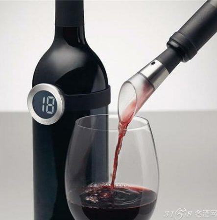 红酒开了要放冰箱吗_没开过的红酒能保存多久?-红酒打开了没喝完能放多少时间?