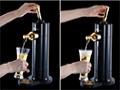 酿酒机多少钱