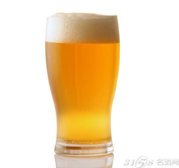 吃完阿莫西林能喝酒吗_吃阿莫西林能不能喝酒