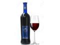 冰红葡萄酒怎么样?冰红葡萄酒口感好吗?