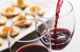 红酒喝多了如何解酒