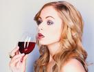 喝完葡萄酒后头疼怎么办?