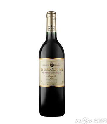 皇家花园红葡萄酒_皇家花园红葡萄酒价格