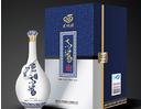 九悟酒白酒 实力品牌值得加盟!