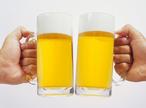 啤酒泡沫越多酒质越好吗?