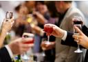 过年聚会喝什么酒好?
