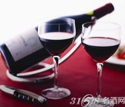 胃不好能喝红酒吗