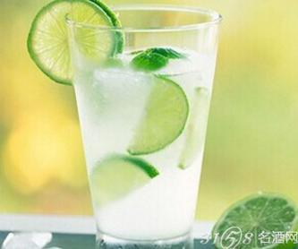 喝柠檬水可以祛斑吗