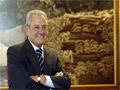 Americo Amorim:葡萄牙首富 百年软木塞企业