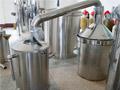 一套酿酒设备多少钱?家庭自酿白酒小设备多少钱?