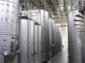酒立方酿酒设备价格 酒立方酿酒设备多少钱一套?