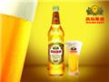 燕京啤酒怎么代理?代理怎么做