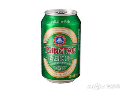 >  啤酒 > 青岛啤酒批发价格表一览   青岛啤酒批发价格表: 青岛小瓶