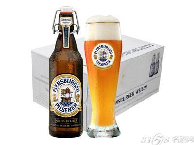 皮尔森啤酒价格 皮尔森啤酒多少钱?