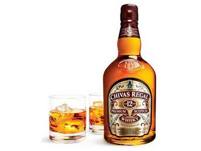 威士忌怎么喝?威士忌最流行的10种喝法