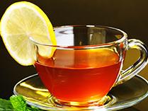 哪家奶茶饮品味道好?