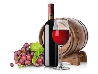 女人喝红酒的最佳时间?女人喝红酒什么时候喝最好?