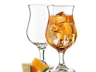 喝各种洋酒用什么杯子最合适?