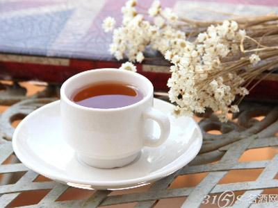 处暑喝什么茶好?处暑喝茶选哪些茶最合适?