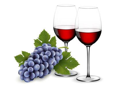 如何鉴别葡萄酒的好坏?