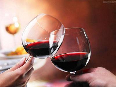 葡萄酒怎么醒酒?醒酒的正确方法