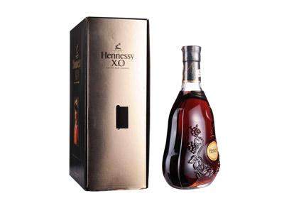 轩尼诗xo价格贵吗?多少钱一瓶?