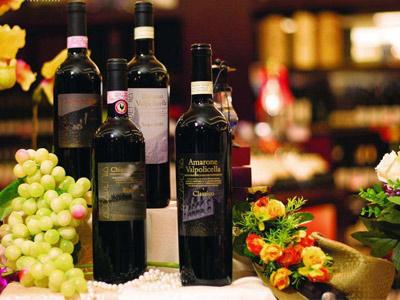 2017厦门葡萄酒及烈酒展览会什么时候?在哪里举办?