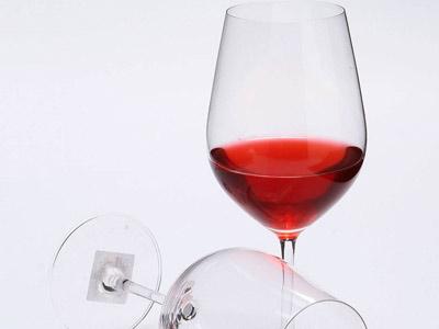红酒杯分类有哪些?