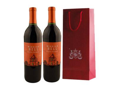 爱仕堡进口红葡萄酒价格贵吗?多少钱一瓶?