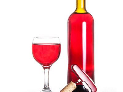 法国廊酒生产工艺介绍