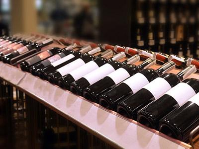 影响葡萄酒风味的6大酿酒工艺介绍