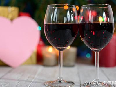 什么红酒需要醒酒?