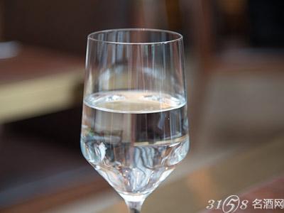 白酒一般多少度?多少度的白酒好喝
