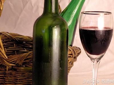 意大利红酒的等级分为多少个级别?