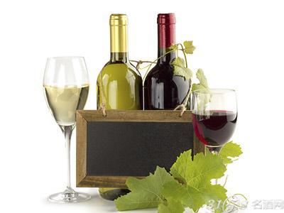 冬天葡萄酒怎么保存?
