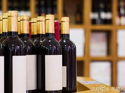 葡萄酒收藏如何选酒?