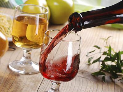 你的葡萄酒变质了吗?该如何判断?