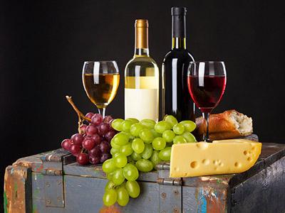 初学者如何鉴别红酒的好坏?