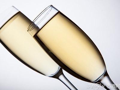 什么是起泡酒?香槟是起泡酒吗