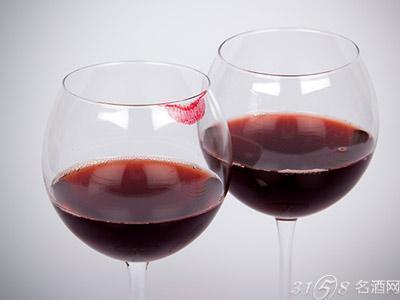 葡萄酒醒酒一般需要多长时间