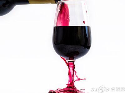 挑选红酒杯的基本原则有哪些