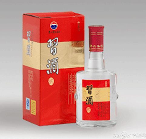 贵州习酒怎么做代理