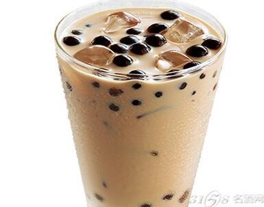 晨翔奶茶加盟怎么样