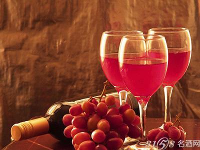 新年选葡萄酒的技巧有哪些?