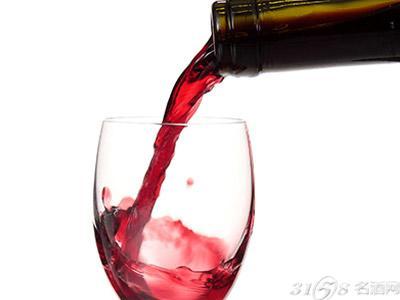 葡萄酒的醒酒学问与技巧