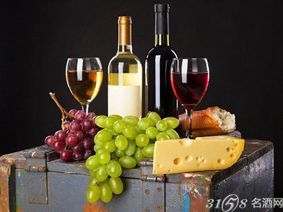 什么是加强型葡萄酒