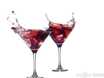 如何饮用葡萄酒才最健康